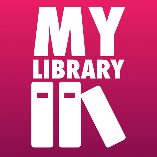 Click to go to the My Library page