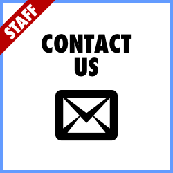 Click here to send us an email